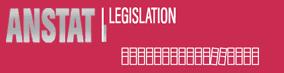 Anstat-Legislation