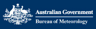 Aus-Gov-Meteorology