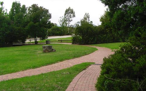 Charles-Sturt-University-Thurgoona