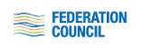 Fed Council
