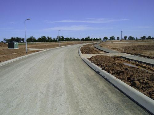 Fiona-Drive-Yarrawonga