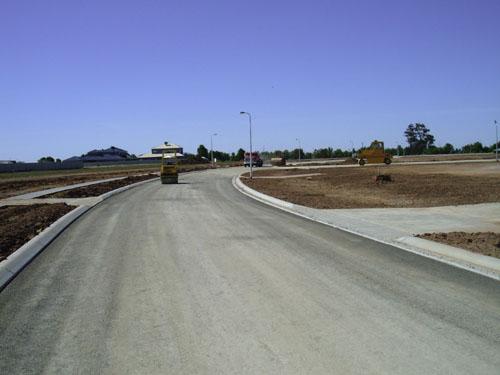 Fiona-Drive-Yarrawonga2