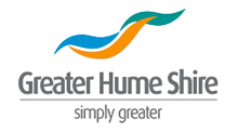 Greater-Hume-Shire