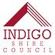 Indigo-Shire-Logo