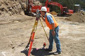 Land-Survey-Image2