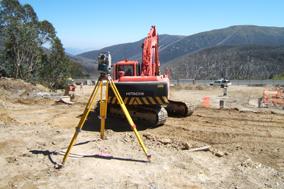 Land-Survey-Image3
