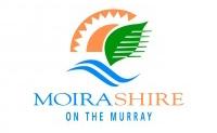 Moira_Shire_logo