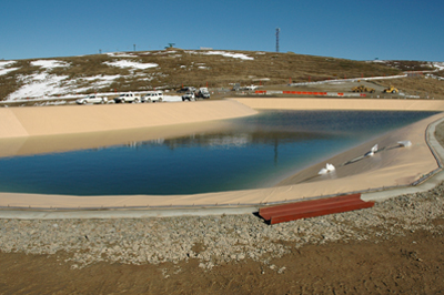 Mt-Hotham-Reservoir3