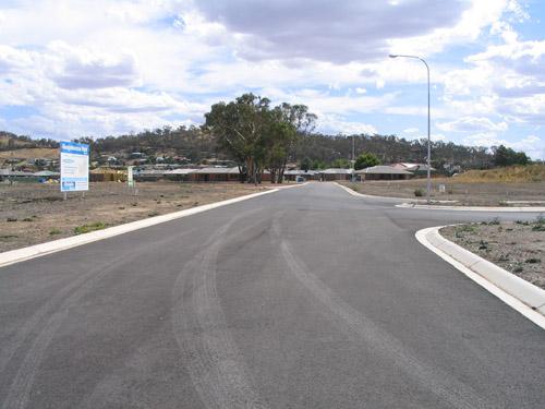 Mungabareena-Park-Albury