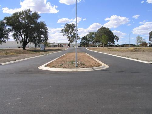 Mungabareena-Park-Albury2