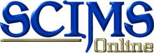 SCIMS-Online