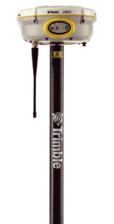 Trimble-5800