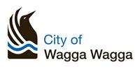 city-of-wagga-wagga-logo