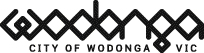 city-of-wodonga
