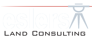 Eslers Land Consulting